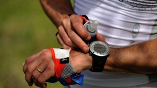 1-Suunto Ambit product focus Jono
