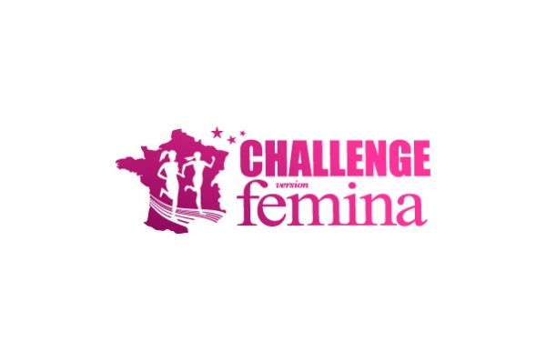 le challenge version femina Paris 2011