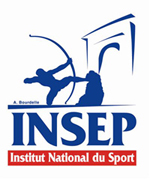 logo insep