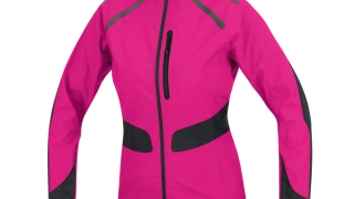 Veste GORE RUNNING WEAR Veste X-Running AS Femmes