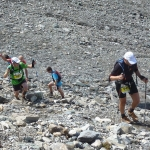 6000D-photo-trail-montagne-2