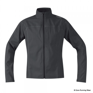GORE RUNNING WEAR VESTE AIR GT AS