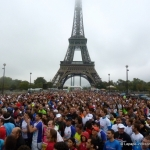20 km de Paris