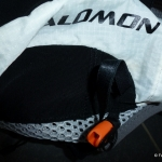 Sac à dos Salomon S laB 12 l