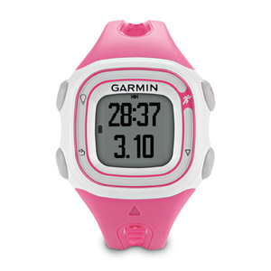 5910635  5b3c 5d Garmin Forerunner 205 305 Gps  e9 81 8b e5 8b 95 e6 89 8b e9 8c b6  e9 81 8b e5 8b 95 e9 8c b6 in addition The Garmin Forerunner 935 Is A Smartwatch For Serious Athletes in addition Garmin Forerunner 235 Gps Sport Watch Black And Marsala Red besides 330592817056 moreover 38309. on best garmin gps watch