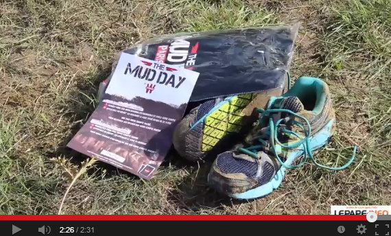 mud day 2013 capture