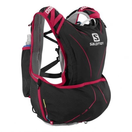 Salomon Advanced Skin lab Hydro 12