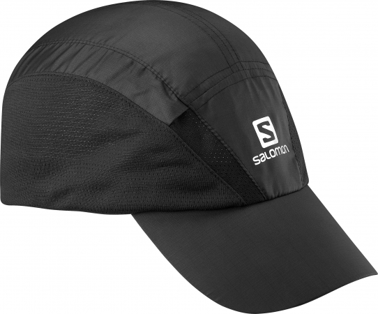 l35341300_xa_cap_fluo_black_performance_hi_96980