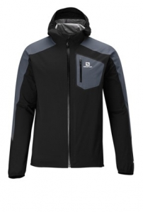 salomon-gtx-active-shell-jacket-202x300
