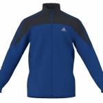 Adidas Response DS Wind Jacket