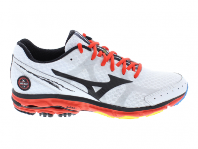 Mizuno Wave Creation 14 Forum