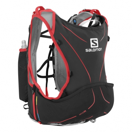 sac S-Lab Advanced Skin Hydro 5