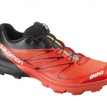 Salomon Sense 3 Ultra Softground