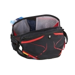 Salomon S-LAB Advanced Skin M Belt Set