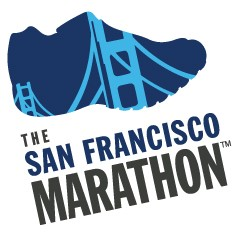 san_francisco_marathon