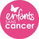 Affiche de Enfants sans cancer