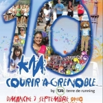 20140907-10-km-courir-a-Grenoble