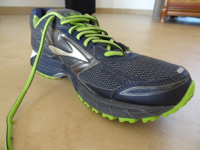 brooks adrenaline asr 11 mens