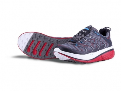 a67ebd06a5c Nouvelle collection Hoka One One