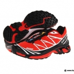 Salomon S-Lab XT 6 Racing