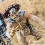 Fisherman's frien StrongmanRun France 2014