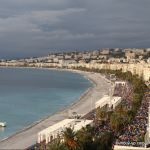 Nice Cannes 2014