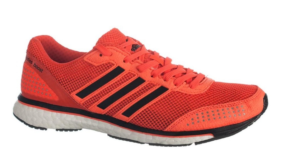imc adidas Marketing processes as we are conversant with are an integral part of any organization and it undertaking the sole purpose for any given business organization is to.