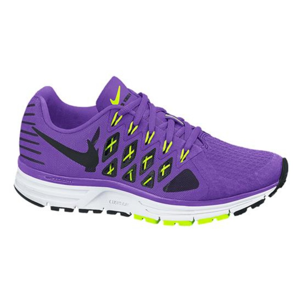 new styles eaa24 486c4 Le test des chaussures Nike Zoom Vomero 9