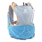 sac Salomon Advanced Skin Lab Hydro 12