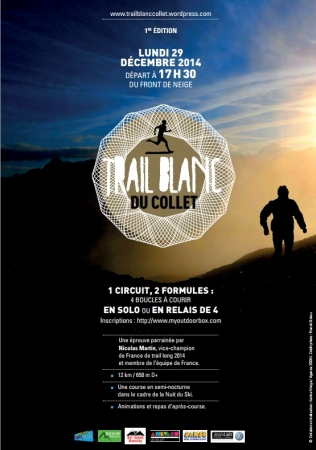 flyer trail du collet