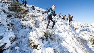 Trail_Hivernal_Sancy-2015