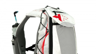 sac Raidlight Olmo 20