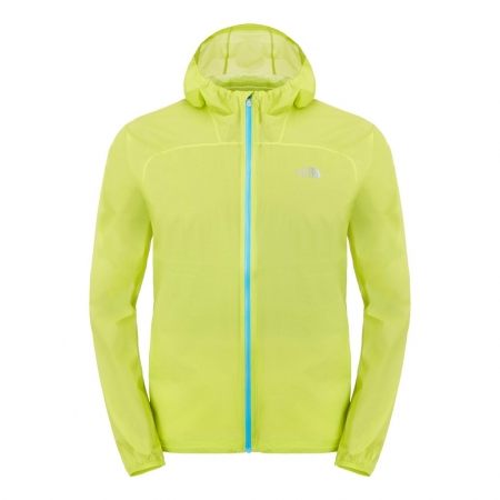 Face Veste Feather North Blocker Storm La Lite Test De The Le w0YBHtqx