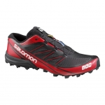 Salomon S-Lab Fellcross 3