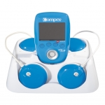 Compex SET Wireless Fit 5.0