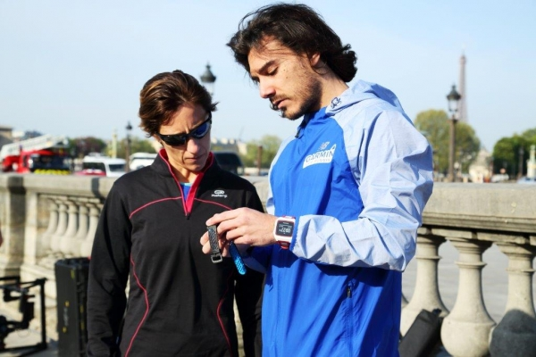 Garmin_Team_Running
