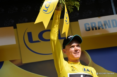 Christopher FROOME (SKY),