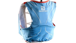 Salomon S-Lab Advanced Skin 3 5L