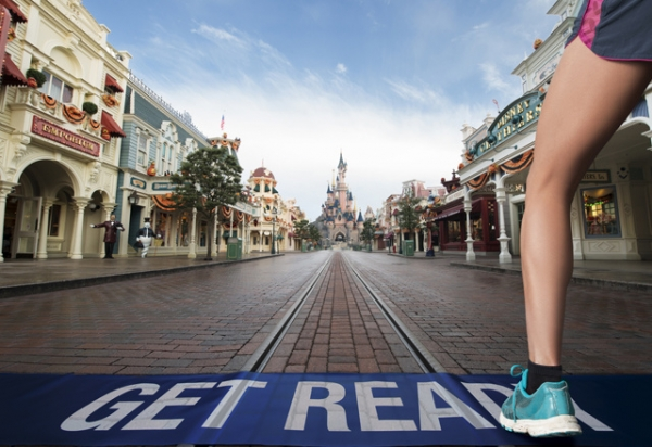 disneyland_paris_organise_son_premier_semi_marathon_2145_north_640x440