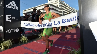 triathlon-la-baule-190915121-6