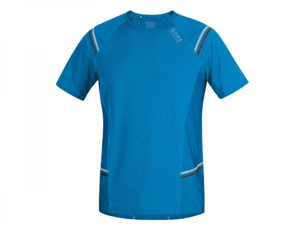 Gore Running Wear Mythos 6.0