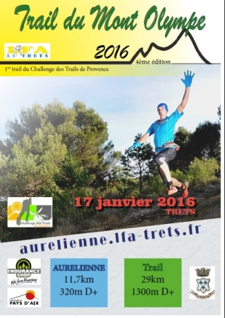 Flyer 2016-Mont Olympe