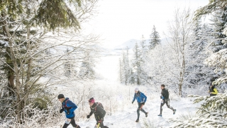 Trail_Hivernal_Sancy-2015_EZYSHOES-®CRESPEAU_DSC6160