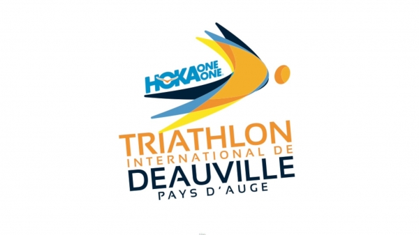 triathlon Deauville 2016