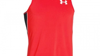Under Armour Cool Switch Run