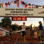 2016-Western-States-100-Andrew-Miller-Finish