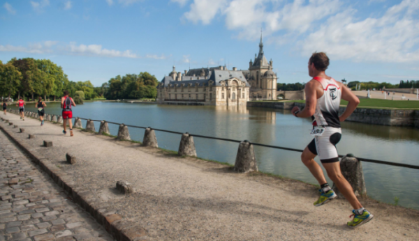 Chantilly-Triathlon-640x370