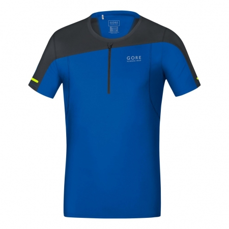 Maillot Fusion Gore Running Wear