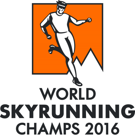 LOGO_SKYRUNNING_WORLD_CHAMPS