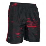 Short Under Armour Launch 7
